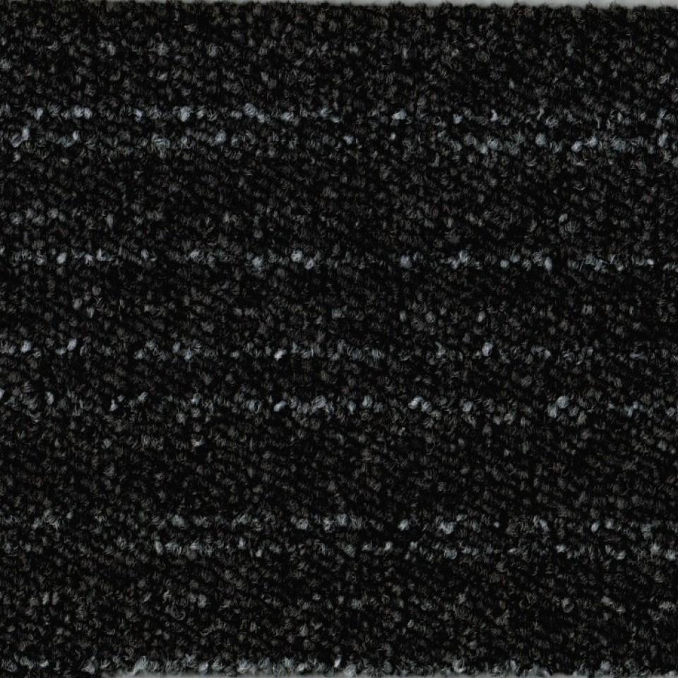 Ковровая плитка RCT Cuba Line 3572