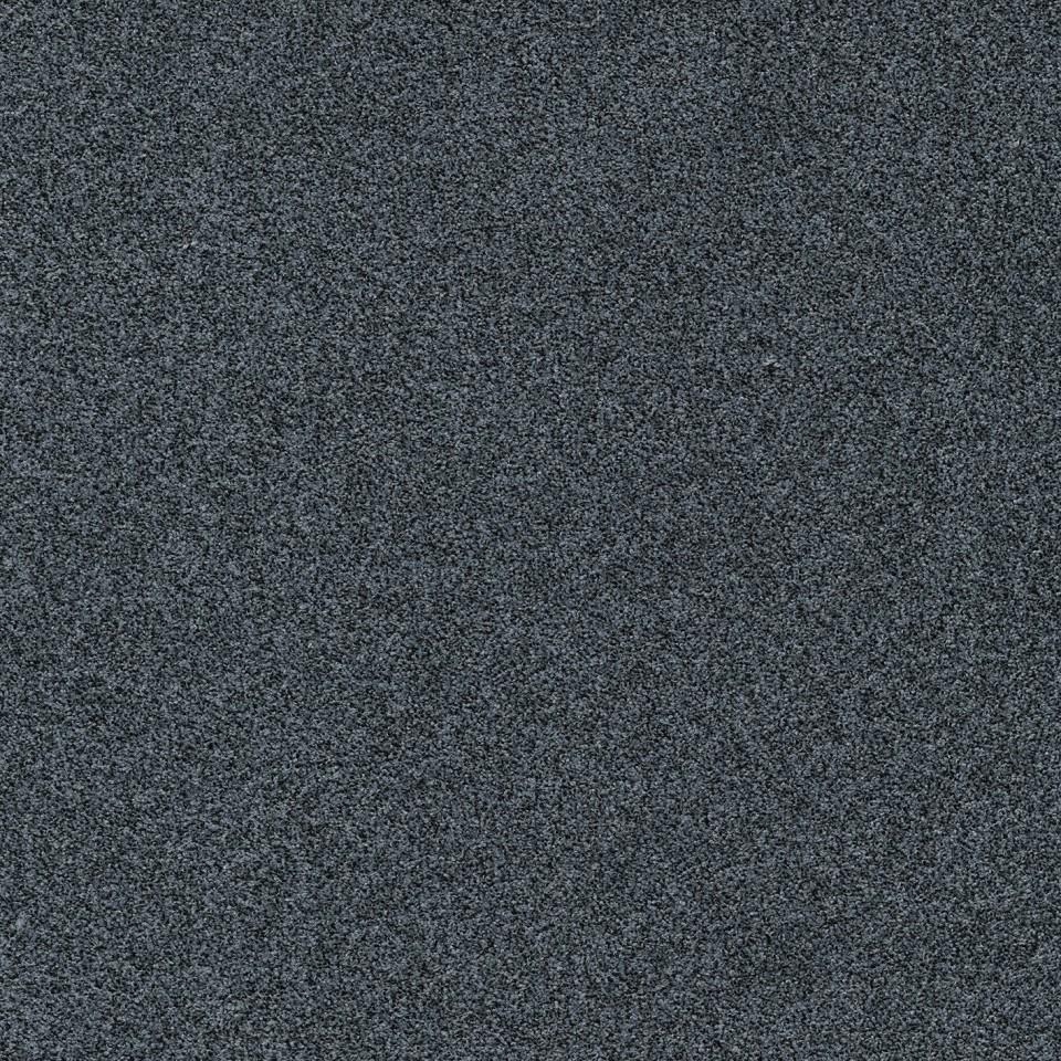 Ковровая плитка Modulyss Gleam 579