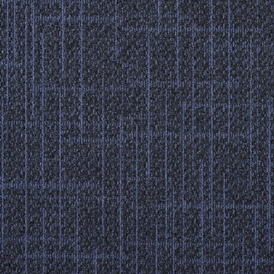 Ковровая плитка Modulyss DSGN Tweed 575