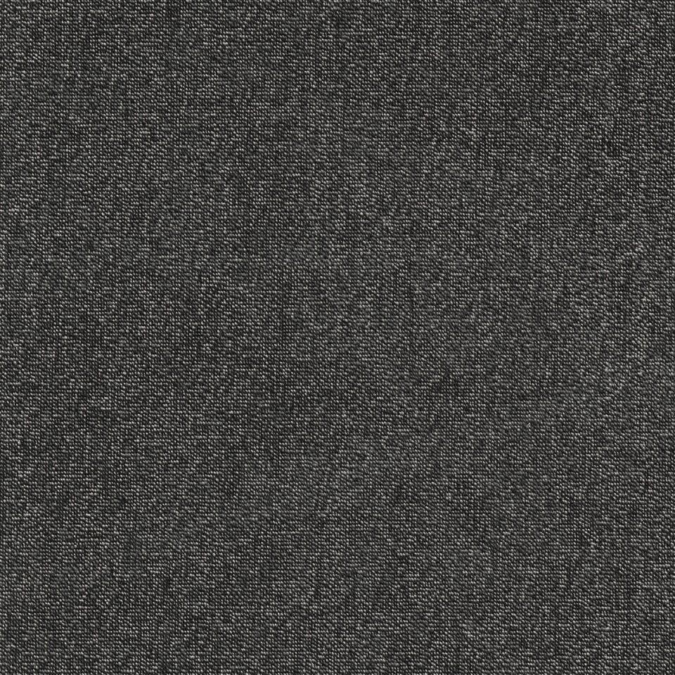 Ковровая плитка Modulyss Blaze907