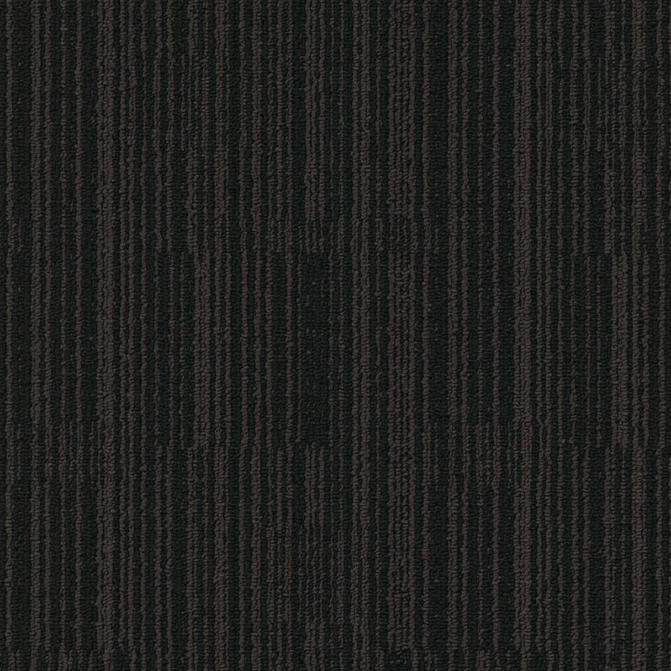 Ковровая плитка Modulyss Black& 950