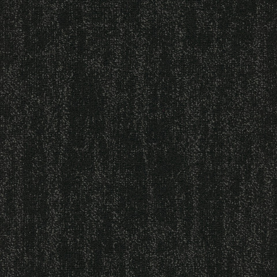 Ковровая плитка Modulyss Willow 966