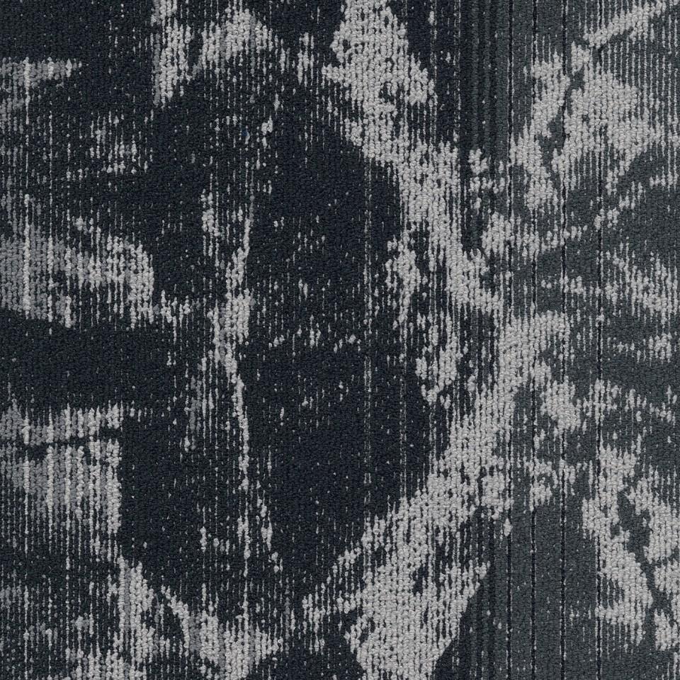 Ковровая плитка Modulyss Dawn 57B