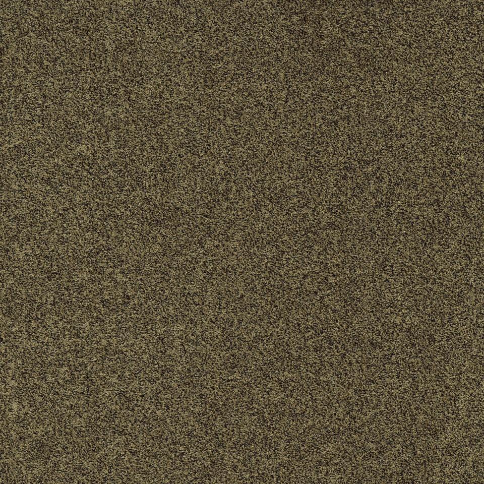 Ковровая плитка Modulyss Gleam 212
