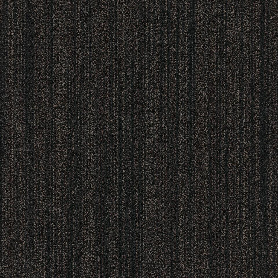 Ковровая плитка Modulyss In-Groove 930