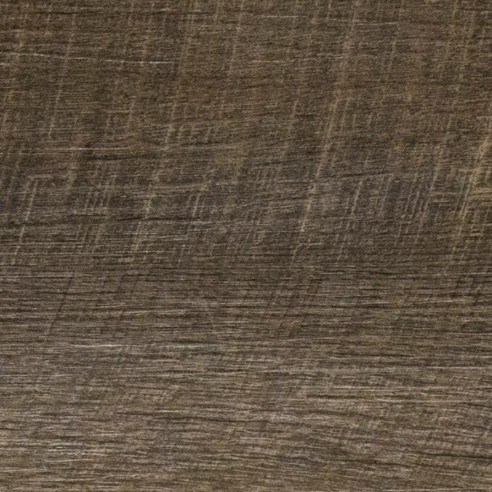Кварц-виниловая плитка Alpine Floor Easy Line Дуб Рустикальный