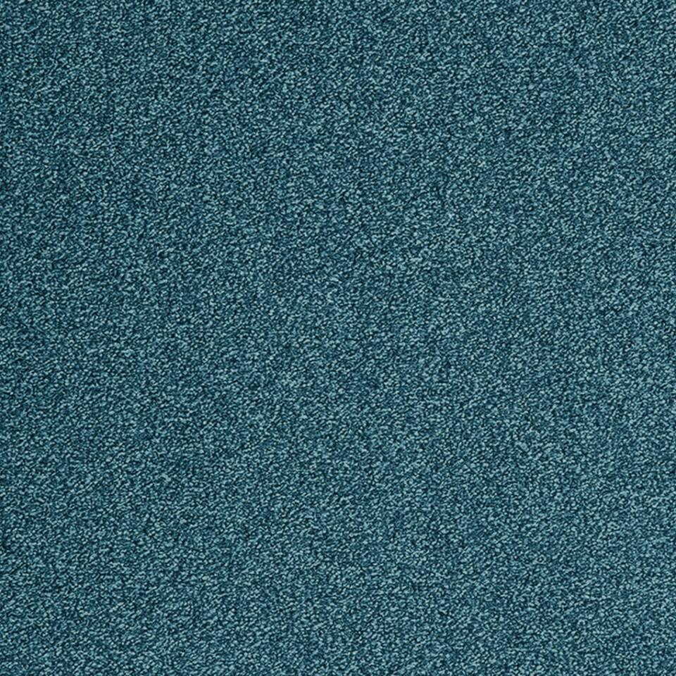 Ковролин ITC Balta Evolve 72