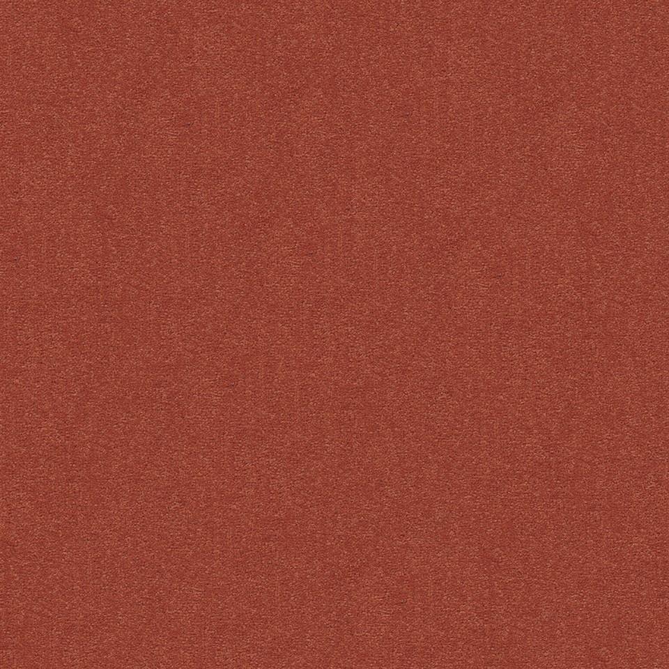 Ковровая плитка ModulyssCambridge 322
