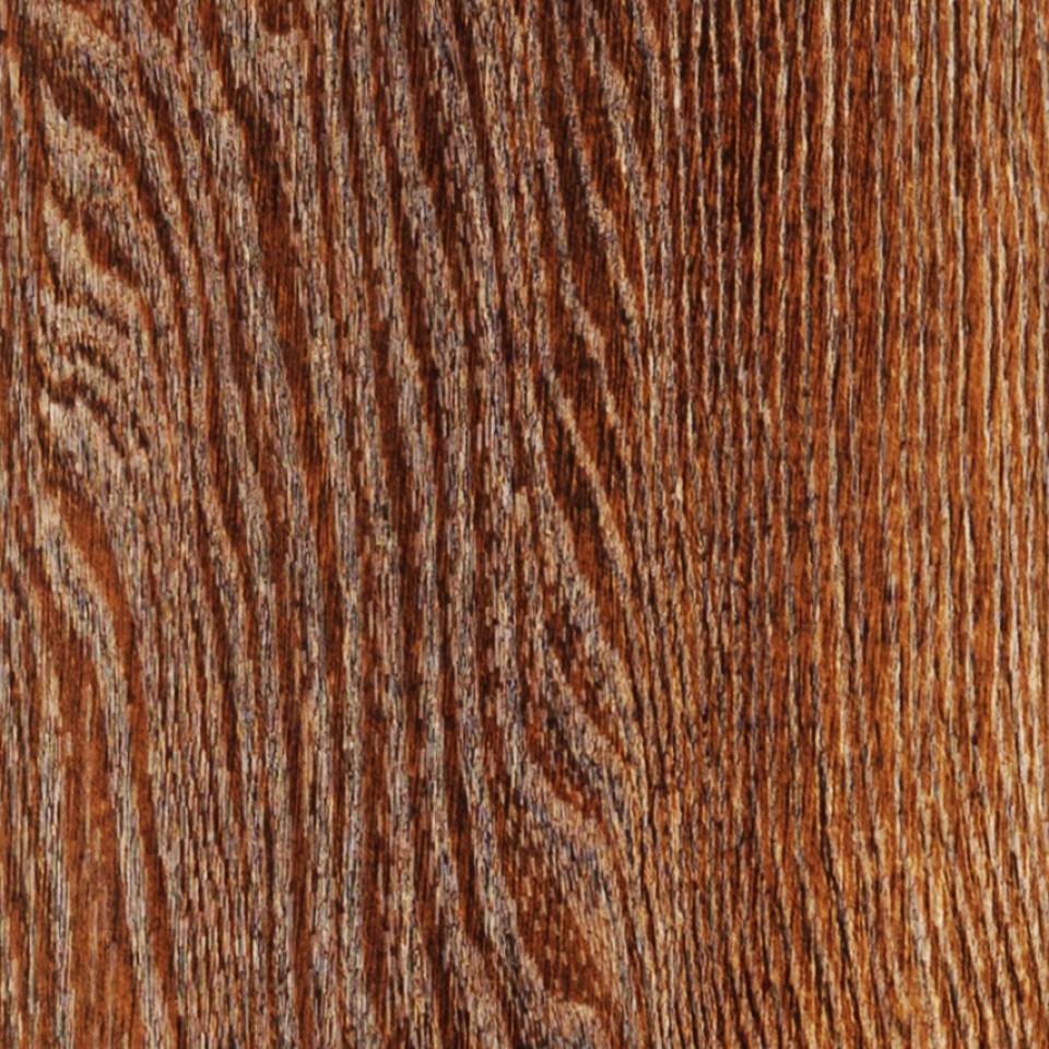 Кварц-виниловая плитка Alpine Floor Real Wood Дуб Мосса