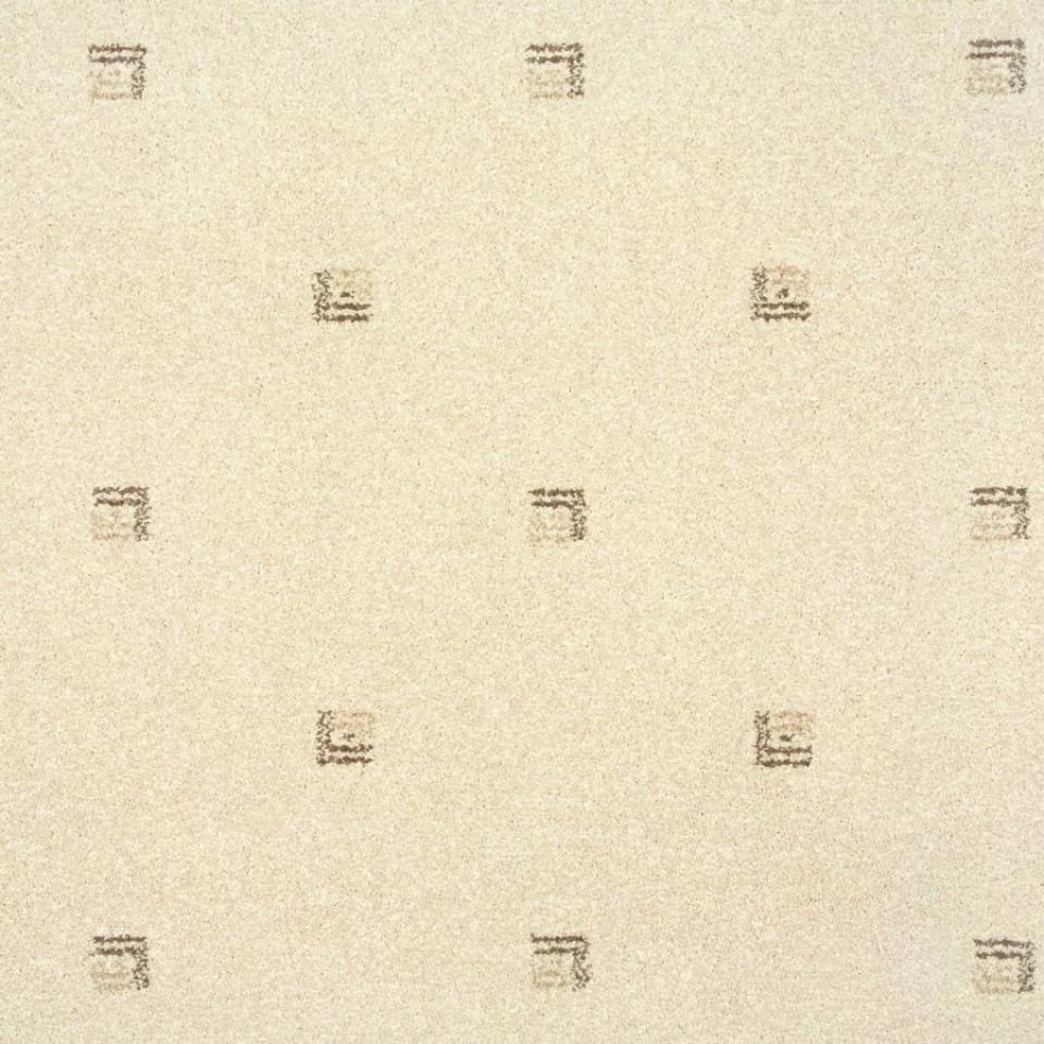 КовролинBalta Classique Wilton 4104_0620