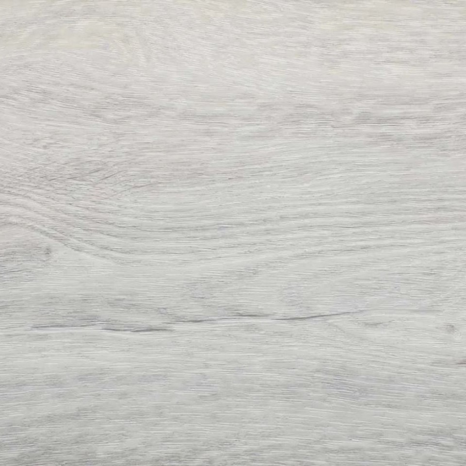 Кварц-виниловая плитка Alpine Floor Intense Белый Лес