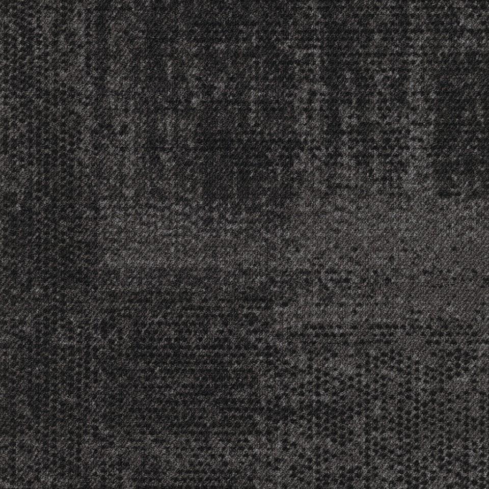 Ковровая плитка Modulyss Pixel 965