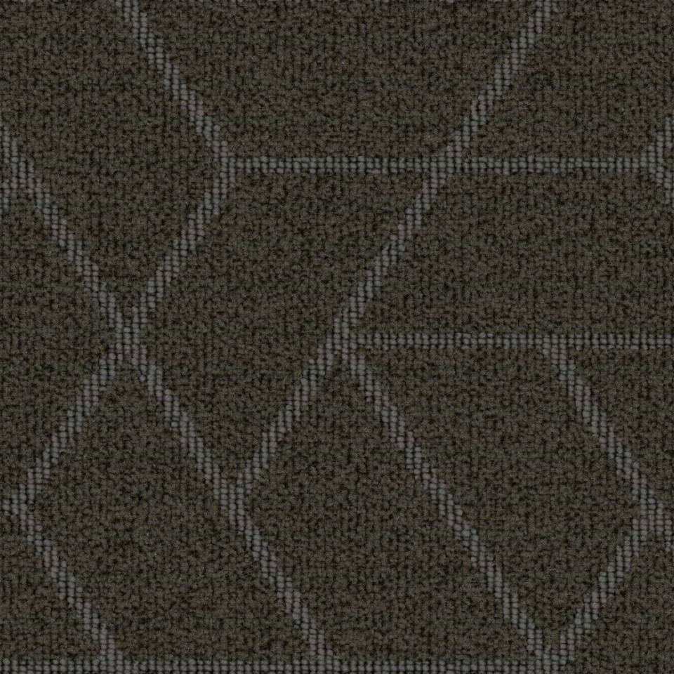 Ковролин BIG OrigamiXL Impressions  159