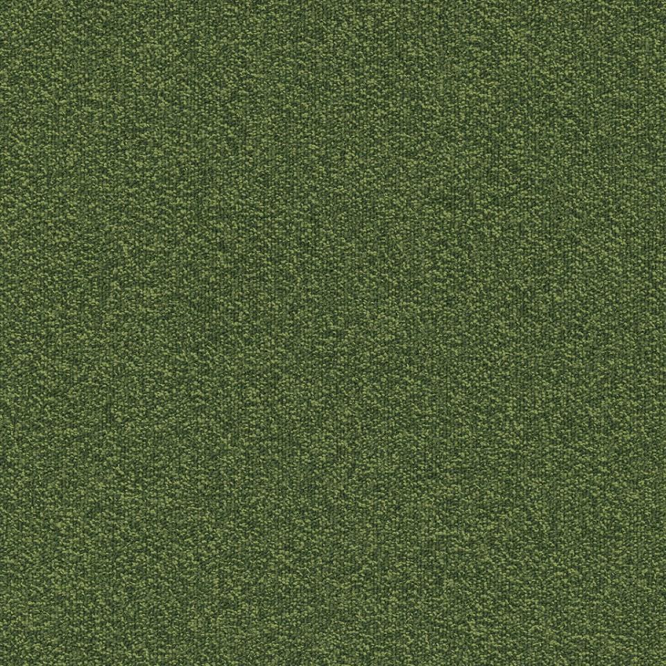 Ковровая плитка Modulyss Millennium Nxtgen 669