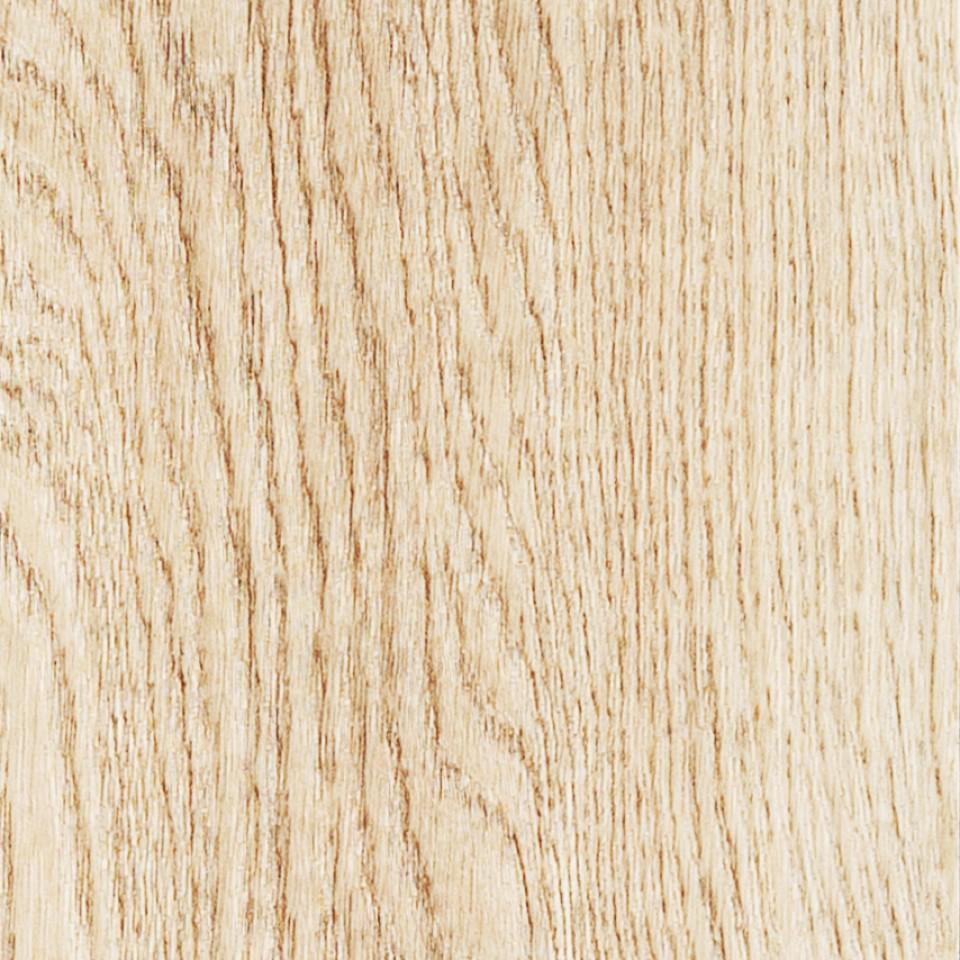 Кварц-виниловая плитка Alpine Floor Real Wood Дуб Verdan