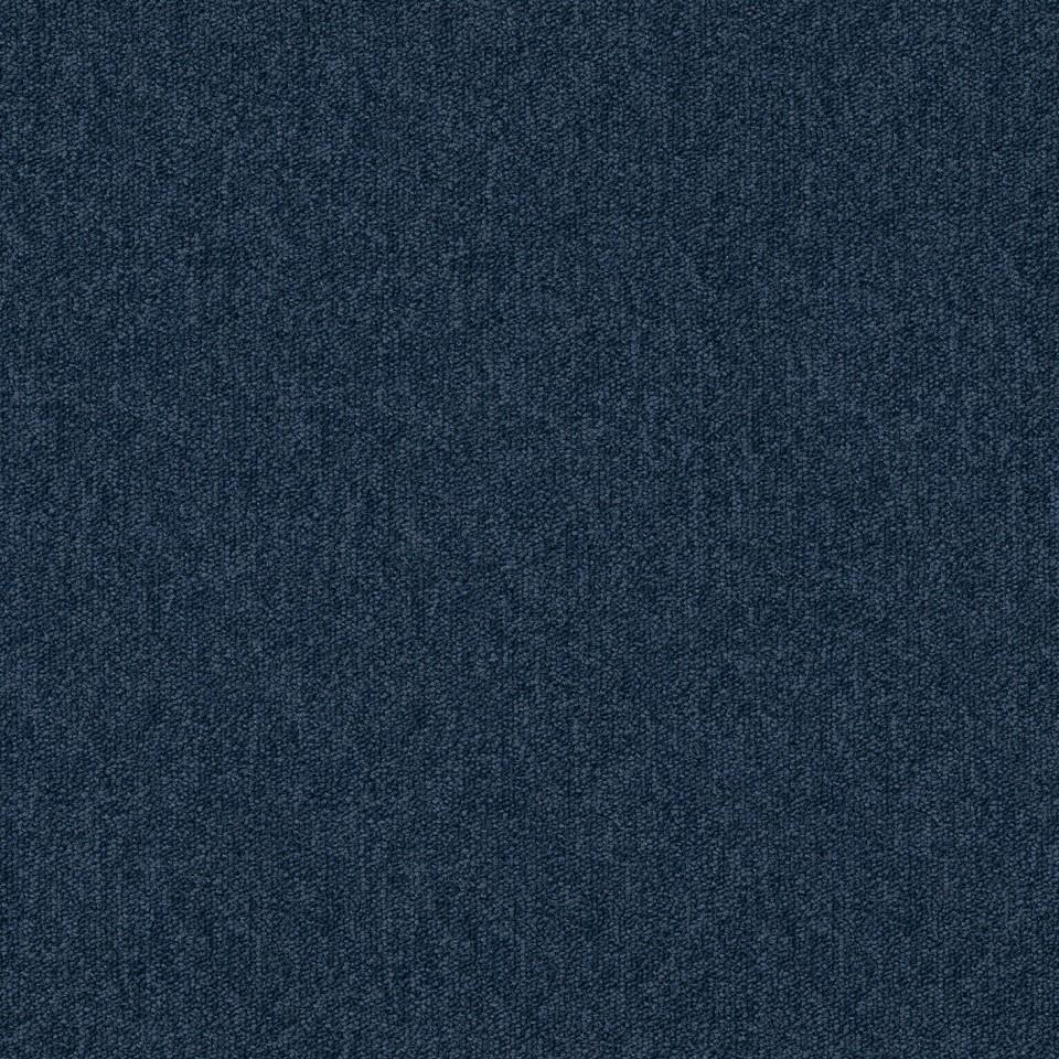 Ковровая плитка ModulyssStep 550