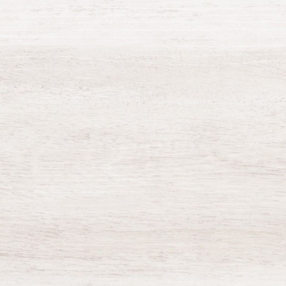 Кварц-виниловая плитка Alpine Floor Classic Дуб Выбеленный