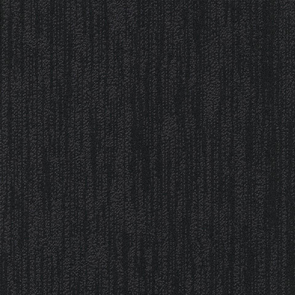 Ковровая плитка Modulyss On-line 2 990
