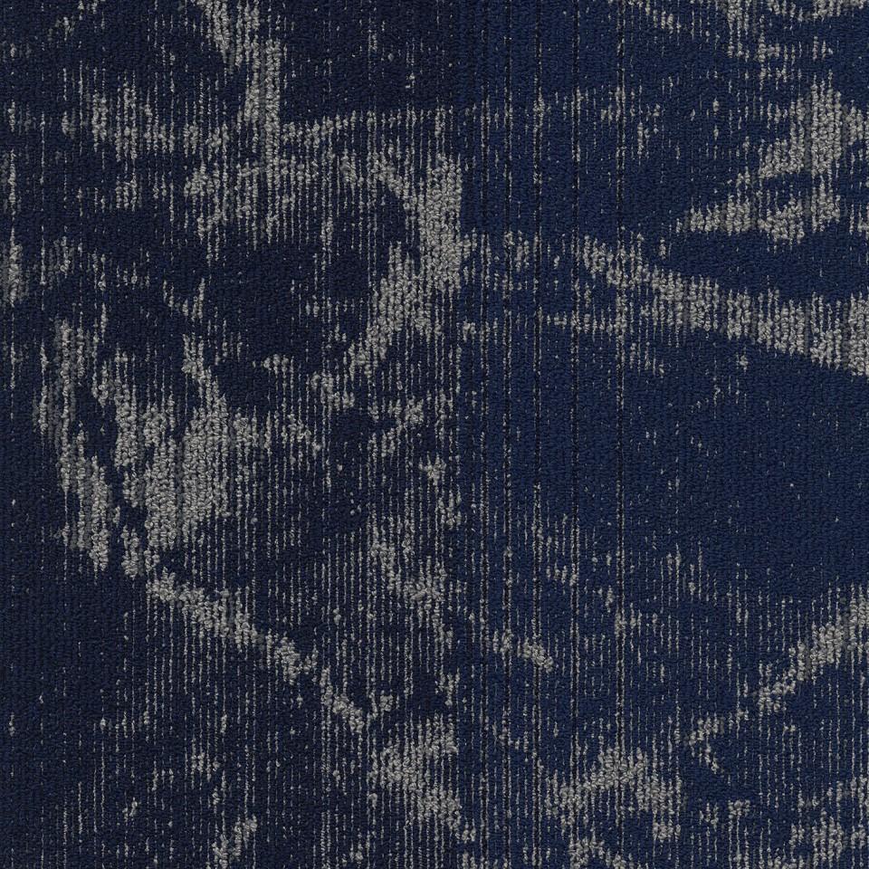 Ковровая плитка Modulyss Dawn 55B