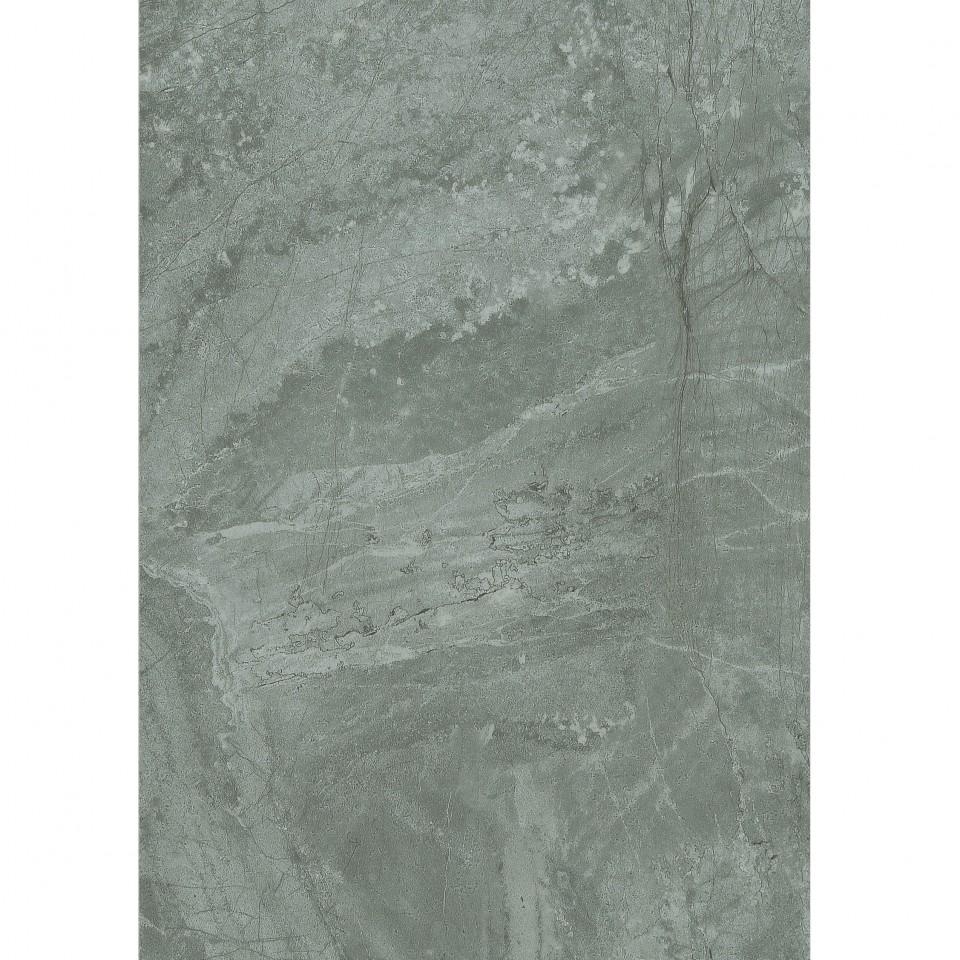 Кварц-виниловая плитка Alpine Floor Stone Хемпшир