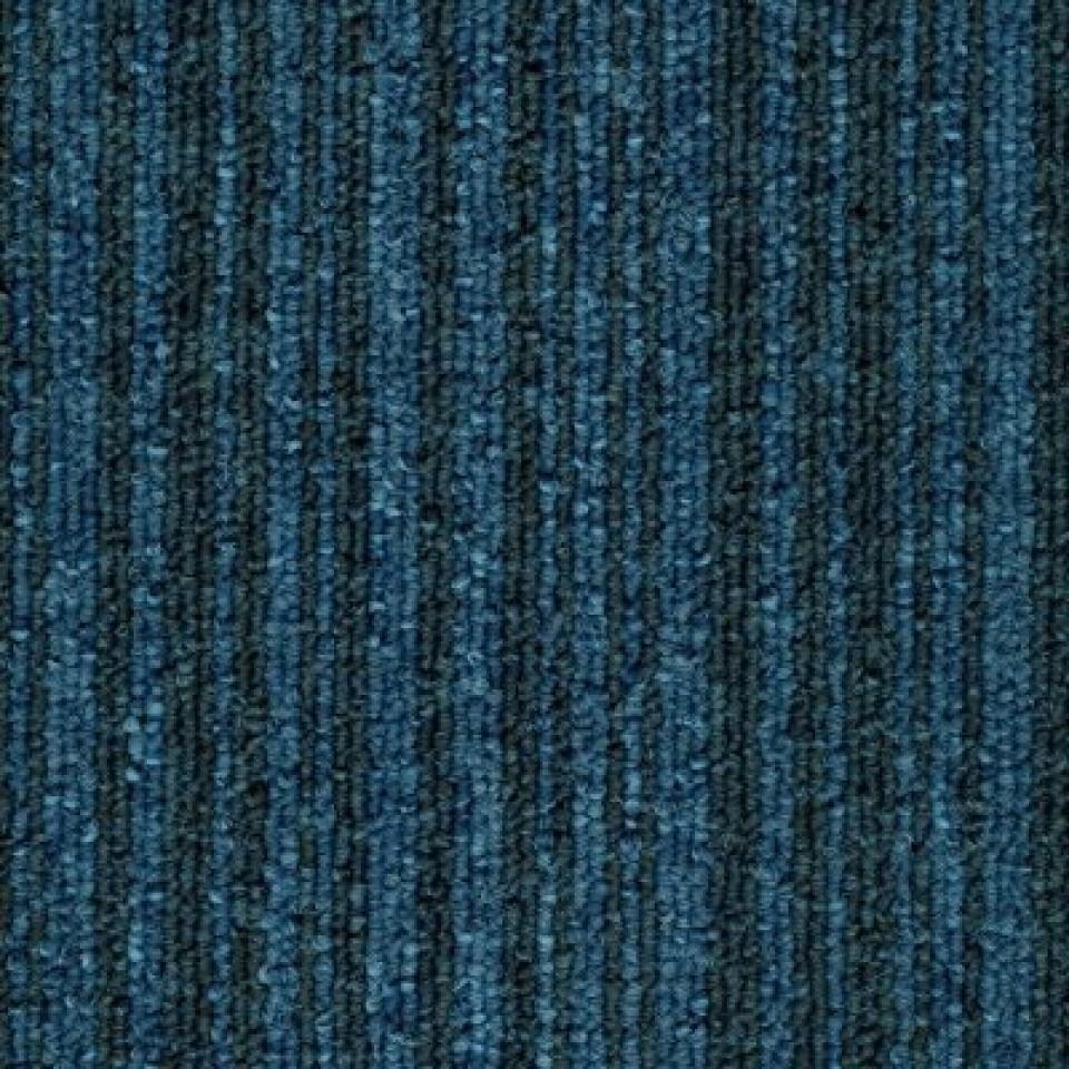 Ковровая плитка RCT Stripe 171