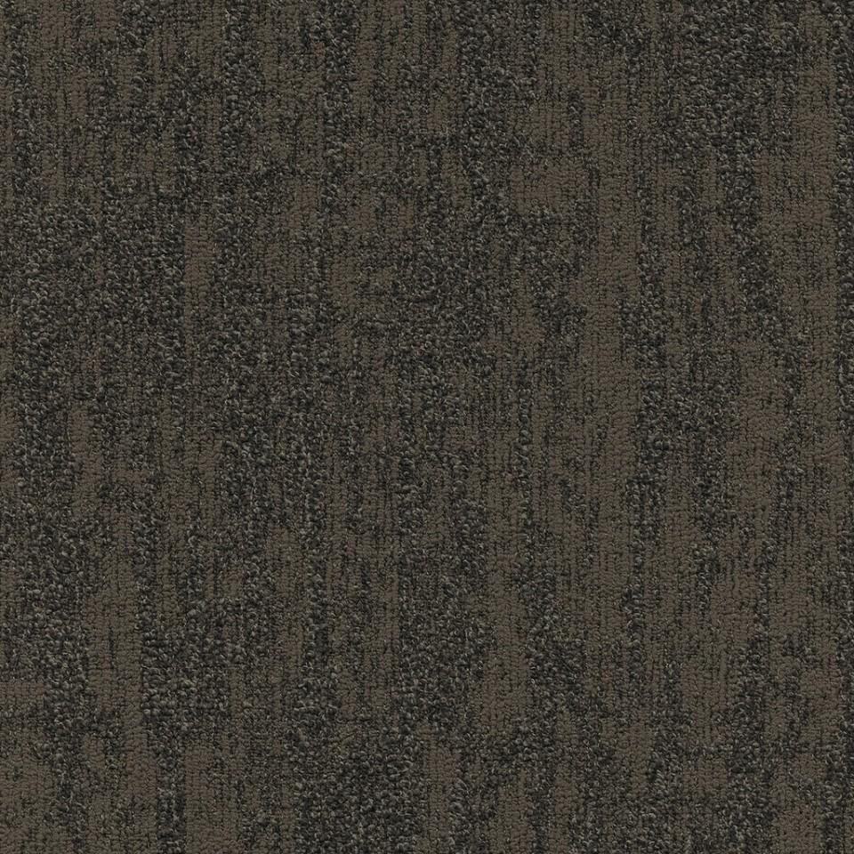 Ковровая плитка Modulyss Willow 668