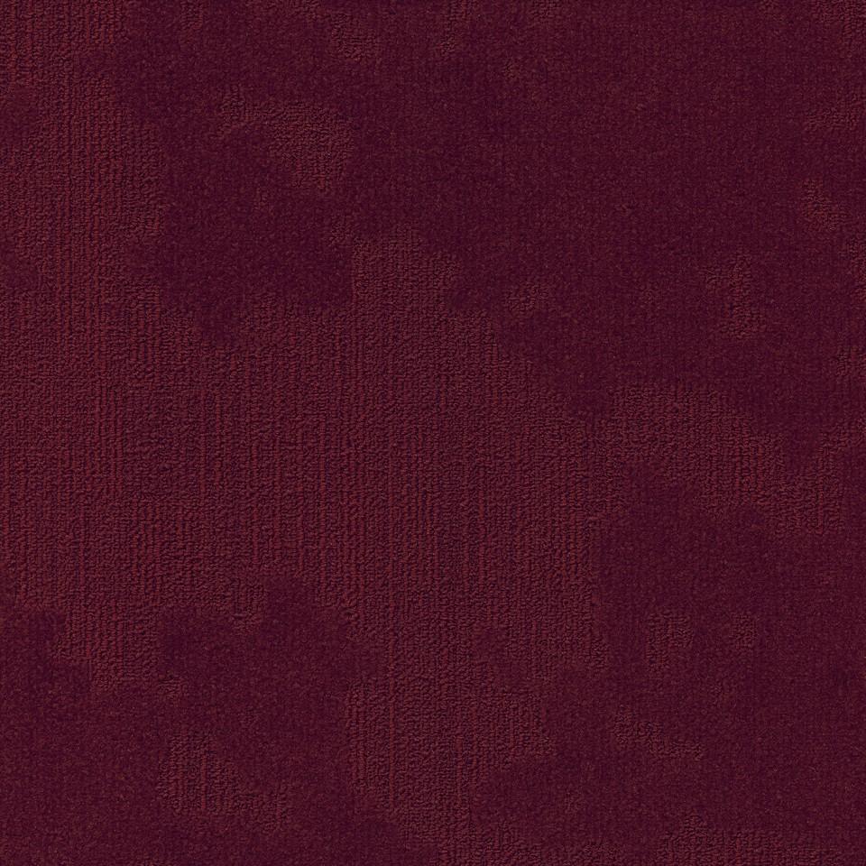 Ковровая плитка Modulyss Velvet 346