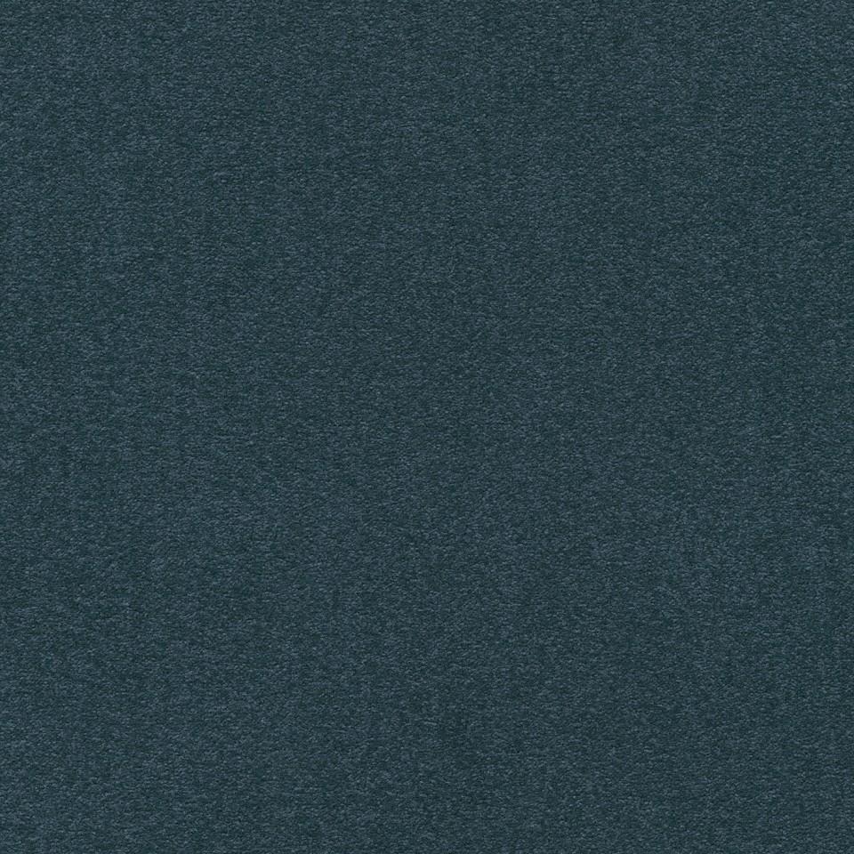 Ковровая плитка ModulyssCambridge 511