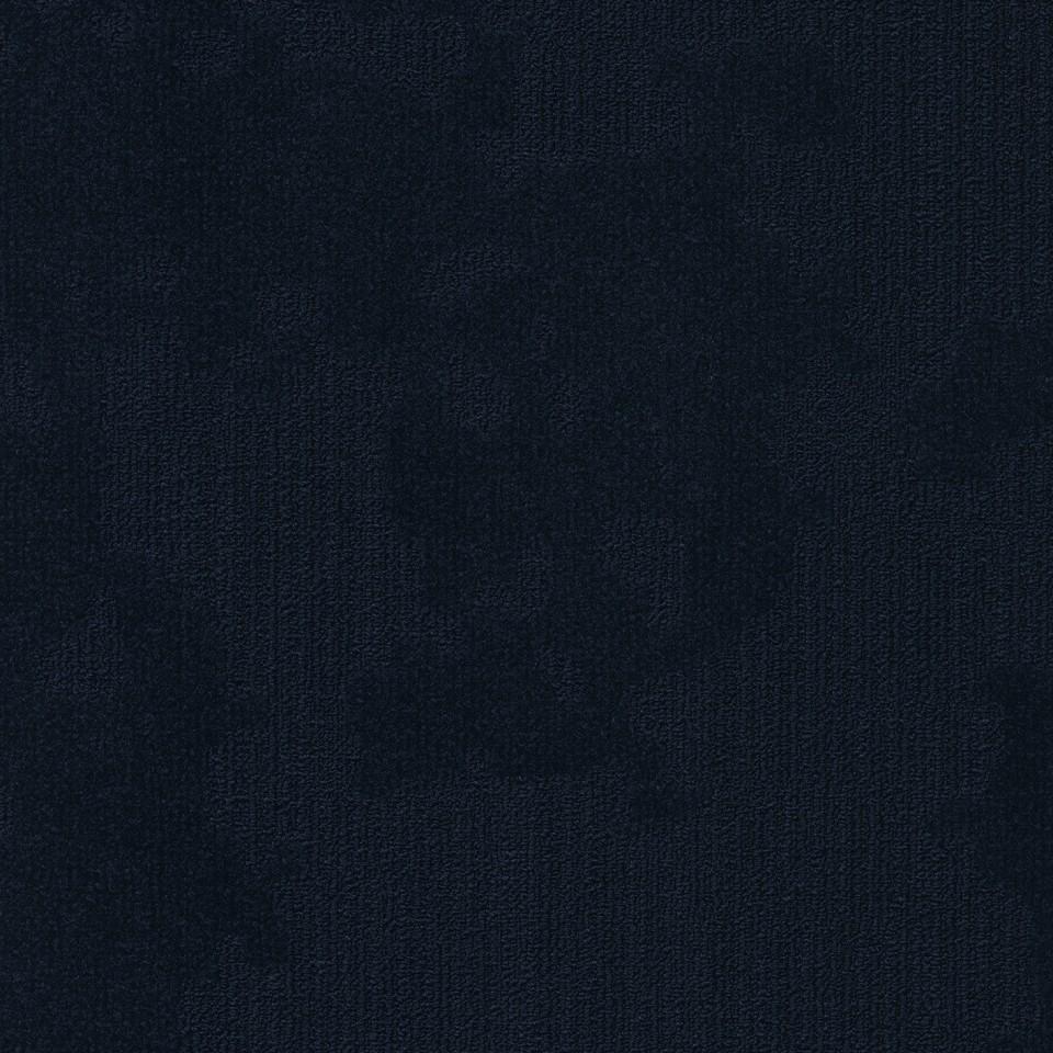 Ковровая плитка Modulyss Velvet 541