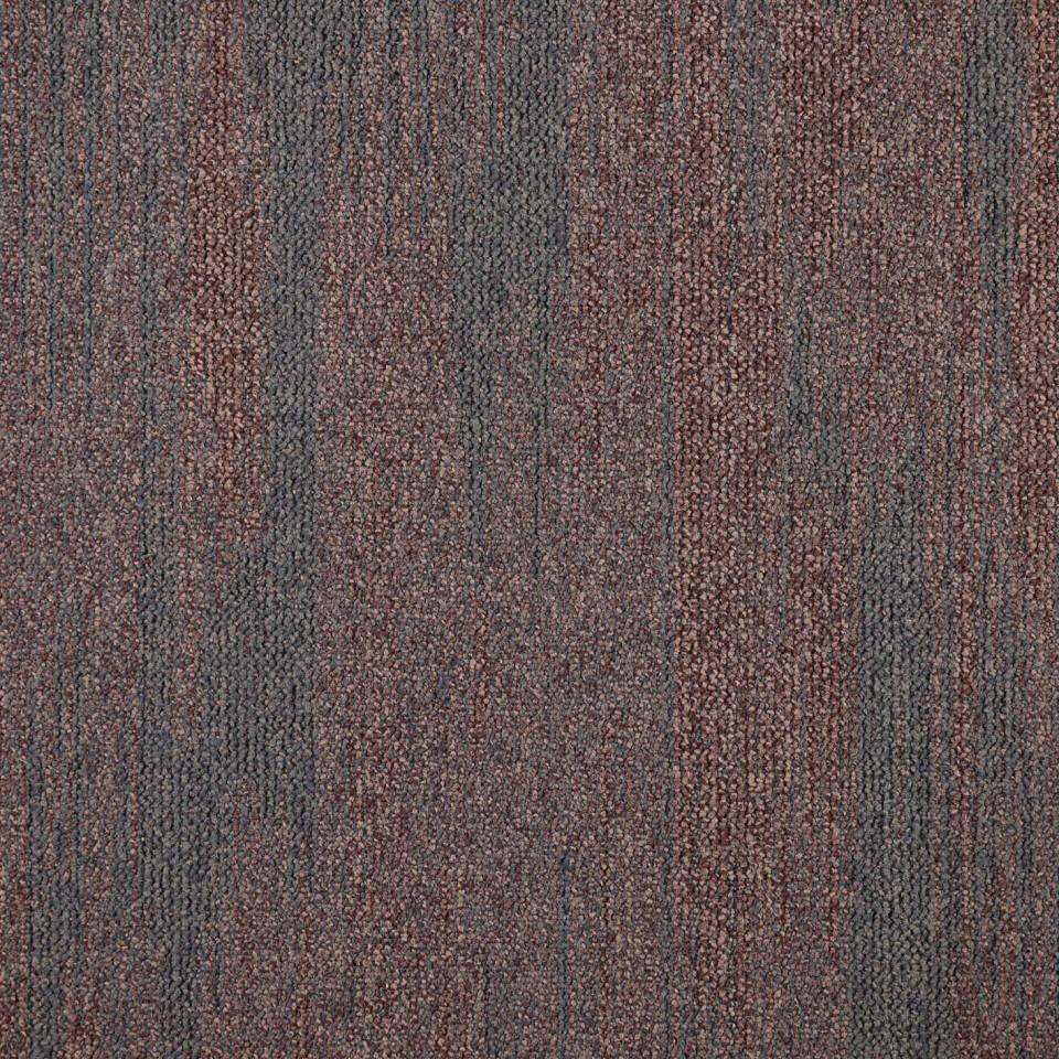 Ковровая плитка Modulyss DSGN Track 342