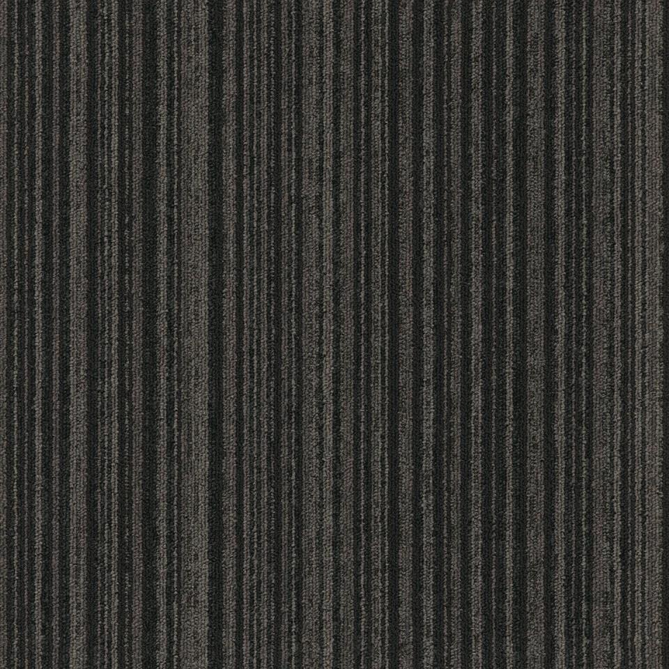 Ковровая плитка Modulyss First Stripes 989