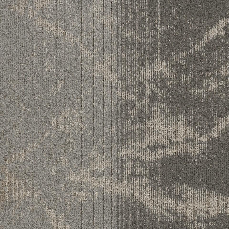 Ковровая плитка Modulyss Dawn 10B