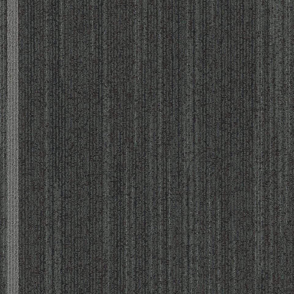 Ковровая плитка Modulyss Shine-up 956