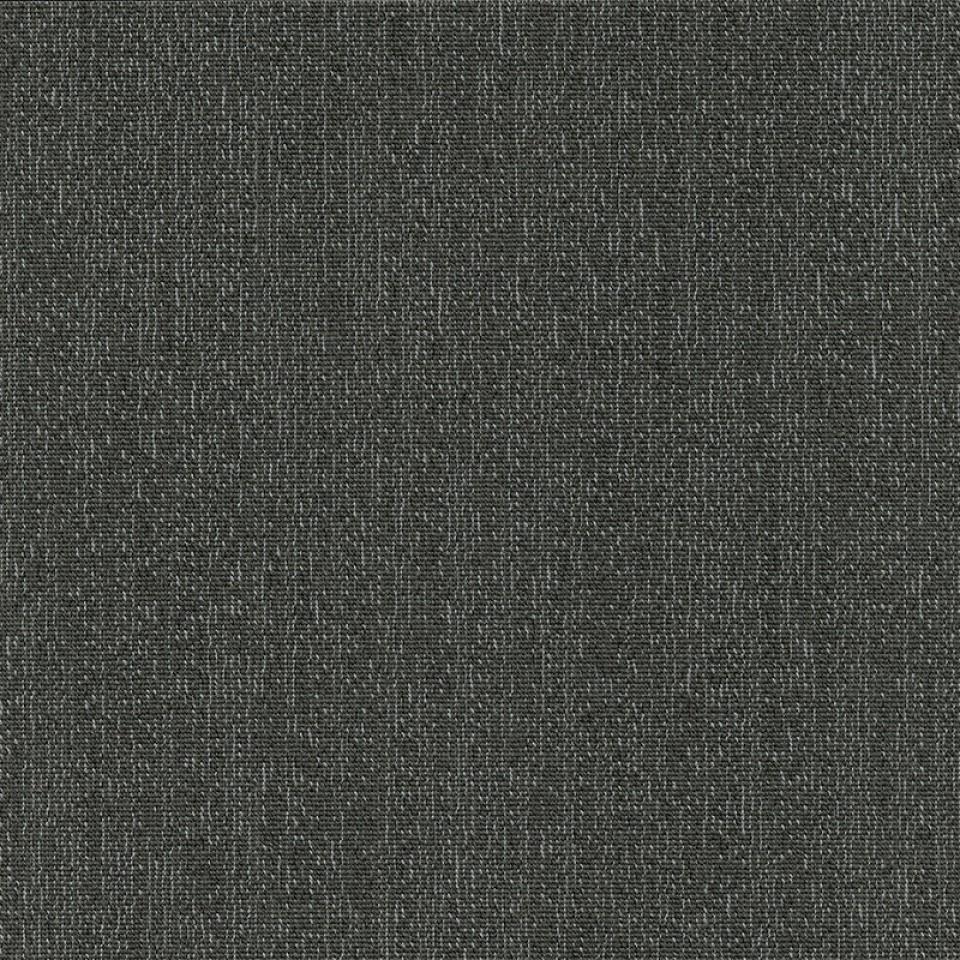 Ковровая плитка Modulyss Grind 961