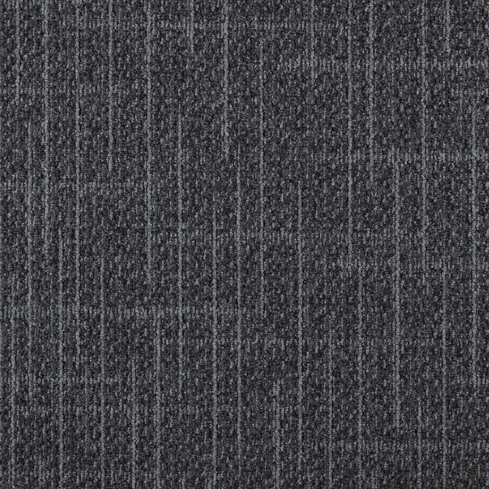 Ковровая плитка Modulyss DSGN Tweed 993