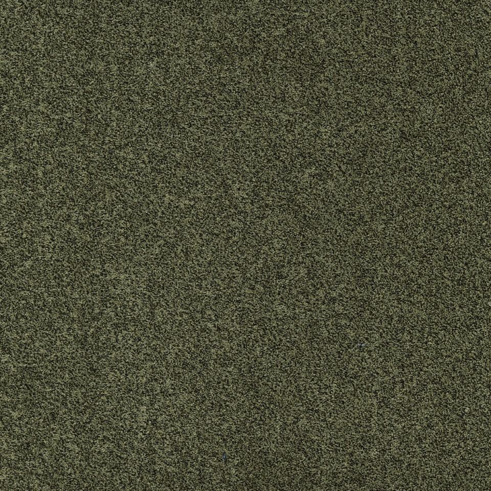 Ковровая плитка Modulyss Gleam 606