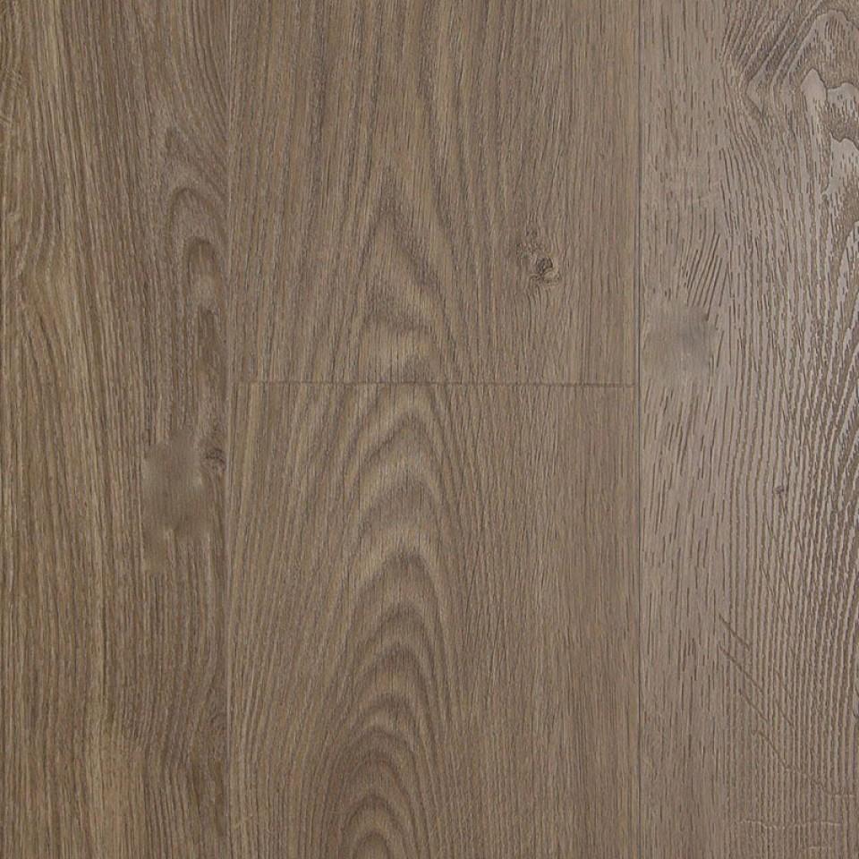 Кварц-виниловая плитка Alpine Floor Sequoia Секвойя Рустикальная