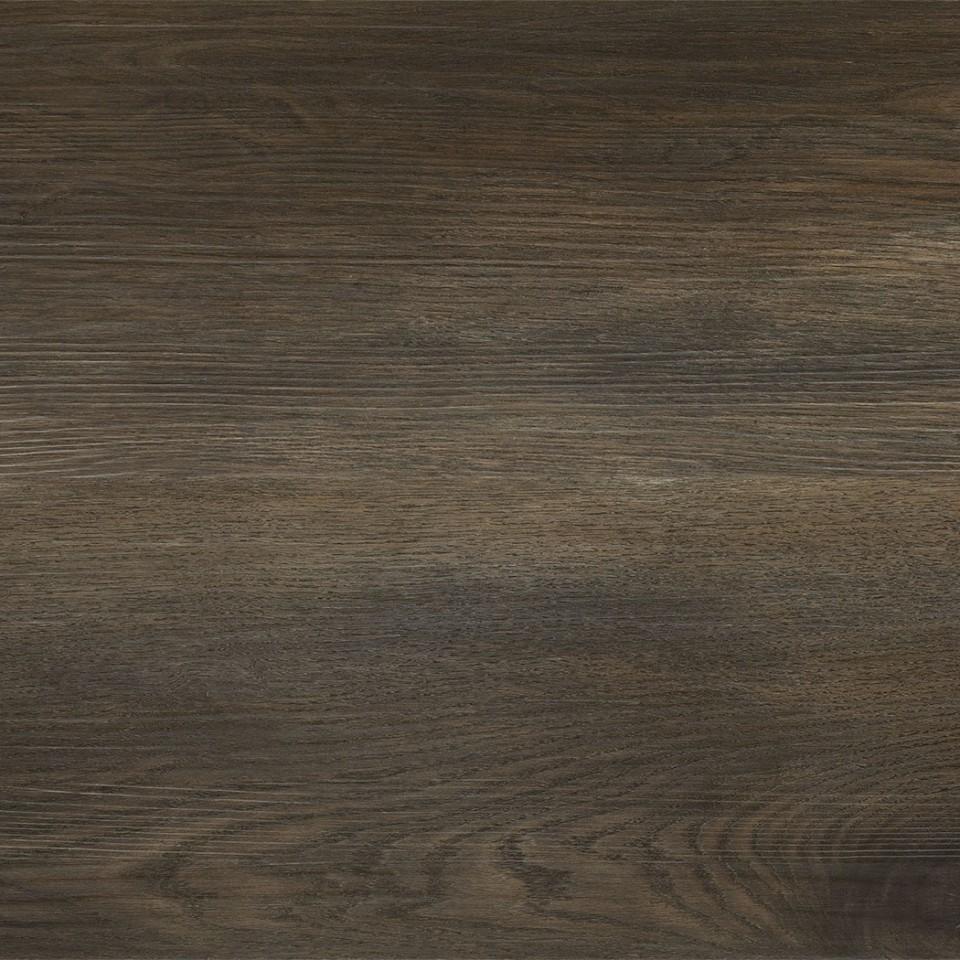 Кварц-виниловая плитка Alpine Floor Easy Line Орех Тёмный