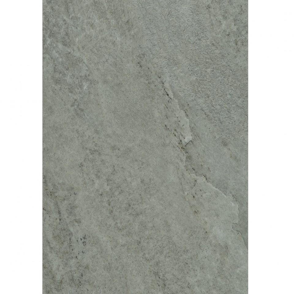Кварц-виниловая плитка Alpine Floor Stone Шеффилд