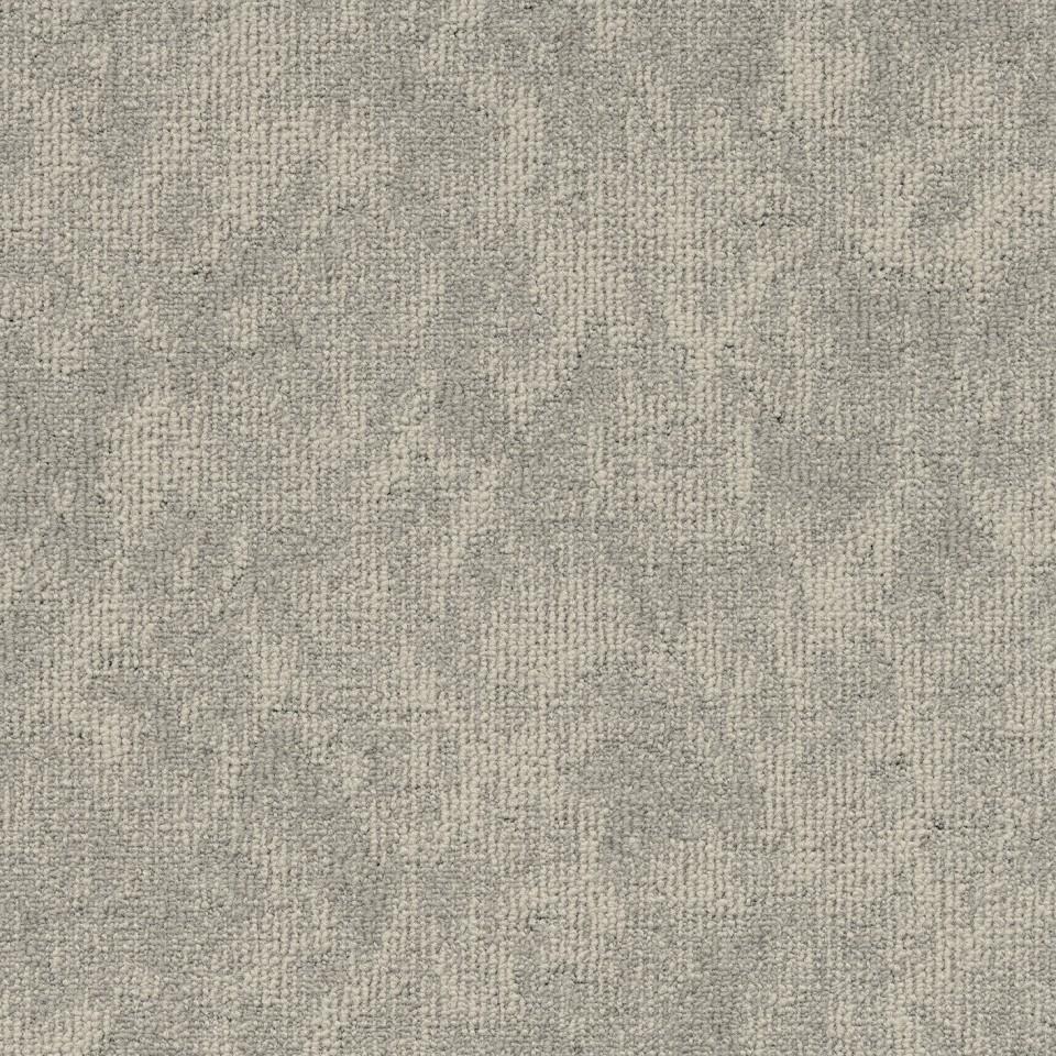 Ковровая плитка Modulyss Vision130