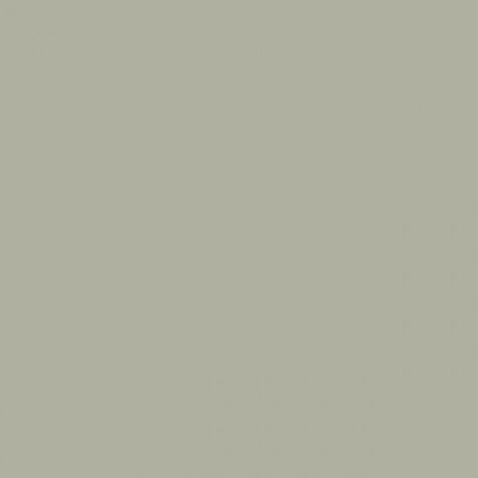 Сценический линолеум Grabo Unifloor 7015