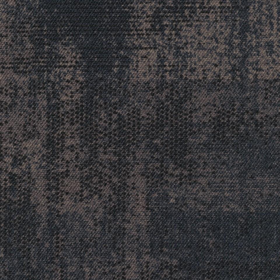 Ковровая плитка Modulyss Pixel 592