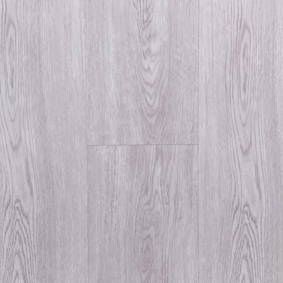 Кварц-виниловая плитка Alpine Floor Ultra Дуб Арктик