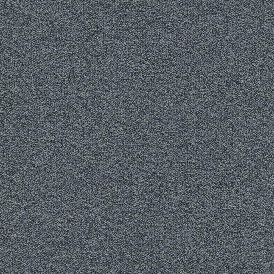 Ковровая плитка Modulyss Perpetual 517