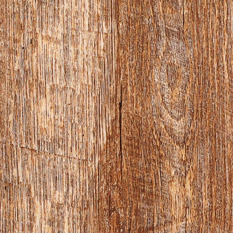 Кварц-виниловая плитка Alpine Floor Easy Line Дуб Миндаль