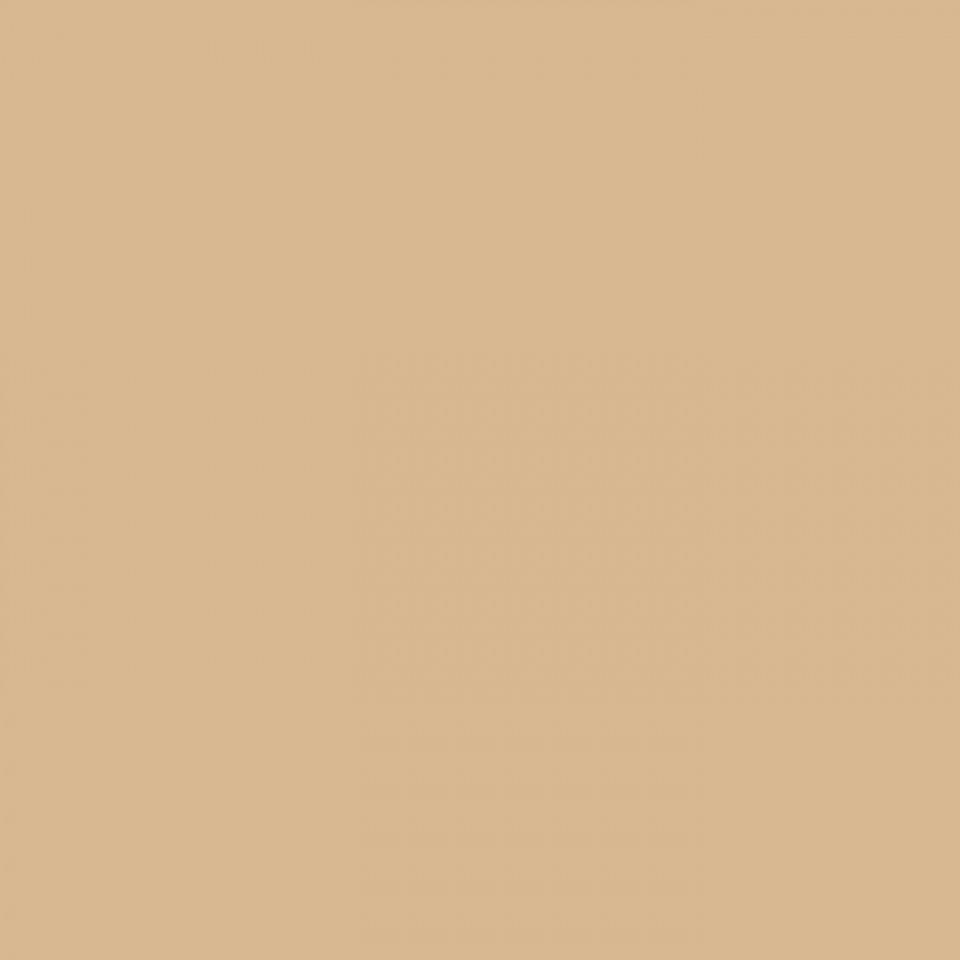 Линолеум коммерческий акустический Grabo Acoustic 43 Uni 2089-275