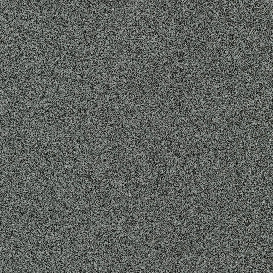 Ковровая плитка Modulyss Gleam 535