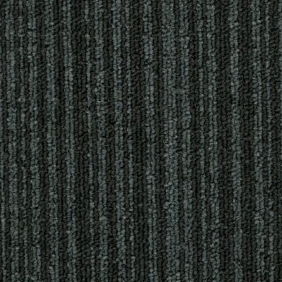 Ковровая плитка RCT Stripe 189