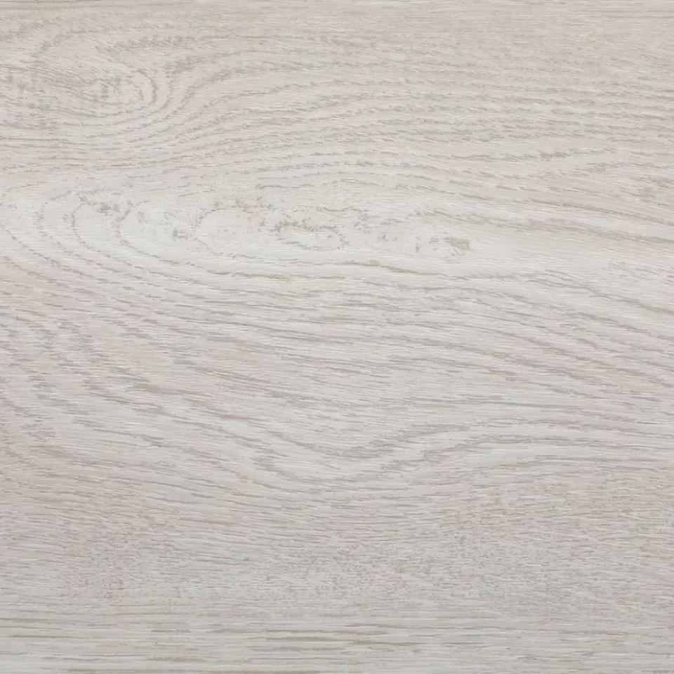 Кварц-виниловая плитка Alpine Floor Intense Голубой лес