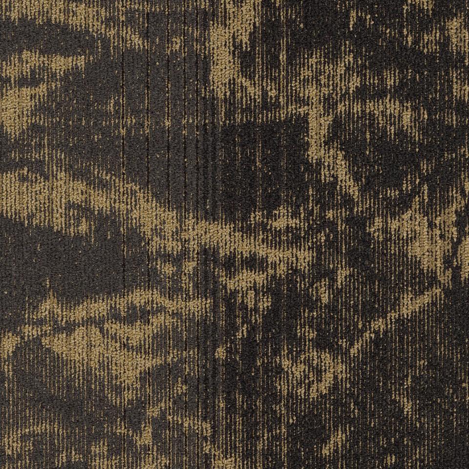 Ковровая плитка Modulyss Dawn 21B